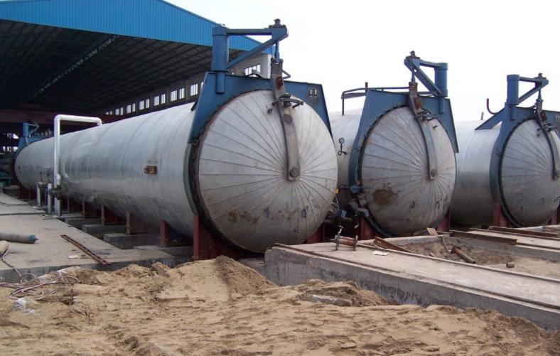 云南为什么使用生物质颗粒锅炉居多?